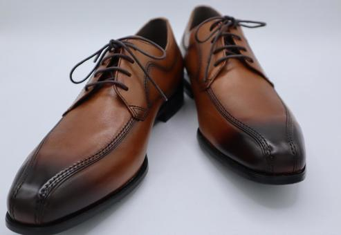 Business shoes August 2021 (5)