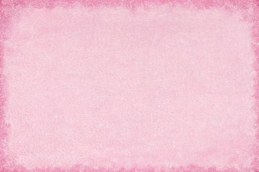Pink background psd