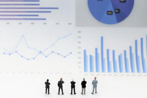 Business image management marketing
