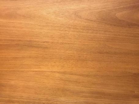 Wood grain brown