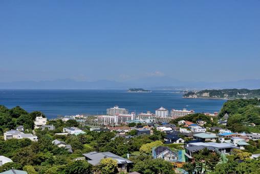 Sea of Shonan