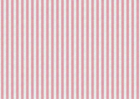 Stripe texture vertical 02 [Campus / Pink]