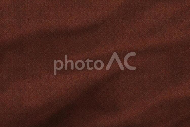 しわのある革(レザー)テクスチャー [25] 水牛革風 型押しレザー調の写真