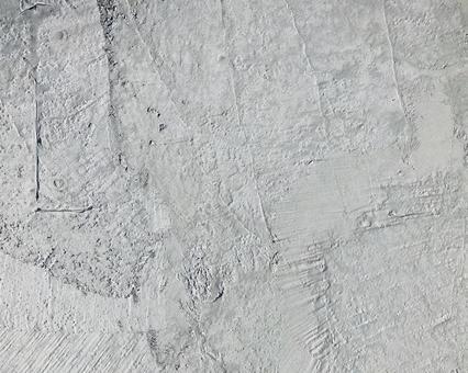 콘크리트 벽 텍스처 (7)