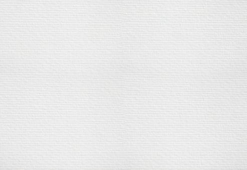 Simple white embossed paper wallpaper background texture