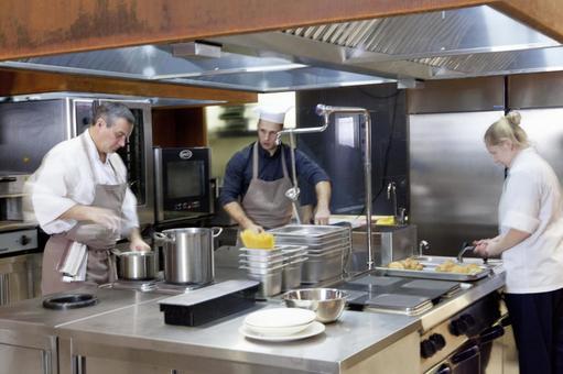 Kitchen 171
