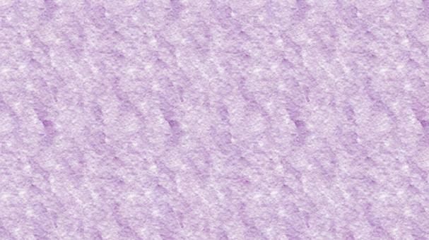 Watercolor style paper texture 005