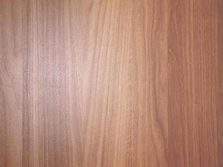Wood grain 18