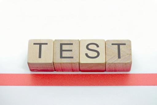 定期テストの写真素材|写真素材なら「写真AC」無料(フリー)ダウンロードOK