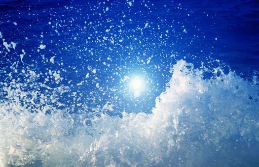 Sea_splash_91