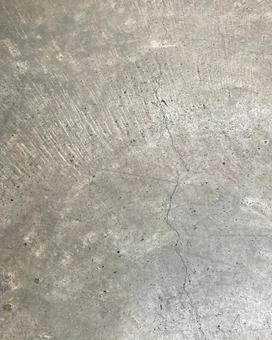 콘크리트 벽 텍스처 (2)