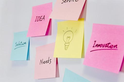Brainstorming_3