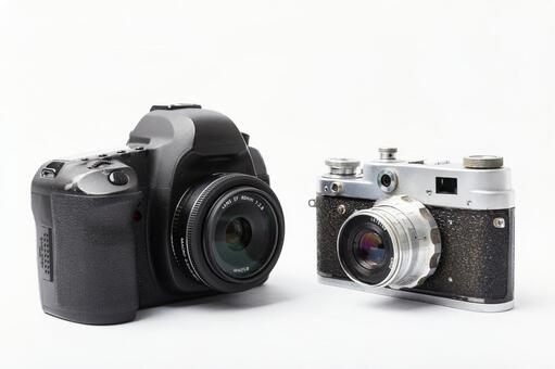 Camera 44