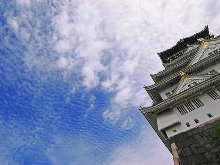 오사카 4