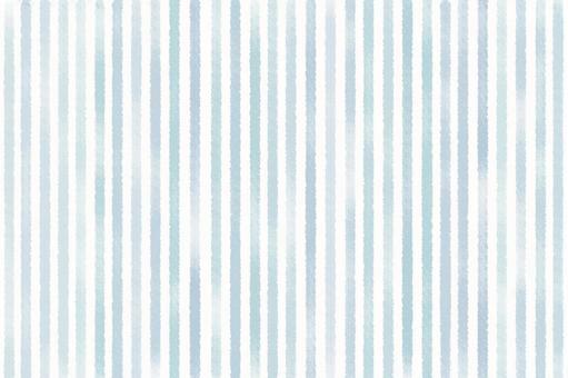 Watercolor vertical stripes stripes