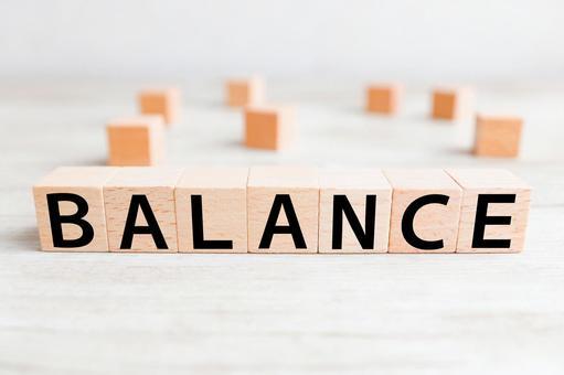 균형 균형 균형