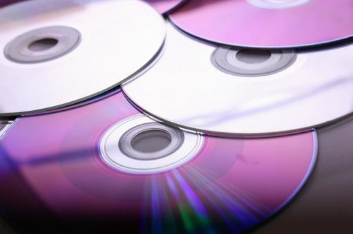 컴팩트 디스크 4