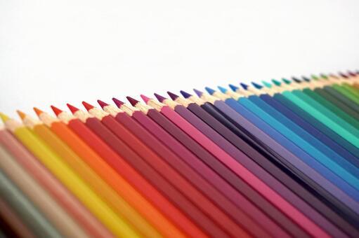 Colored pencil 02