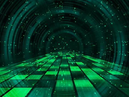 Cyberspace 054