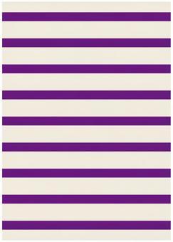Background material · design · purple x white border