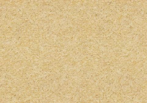 Background texture cork board craft cardboard