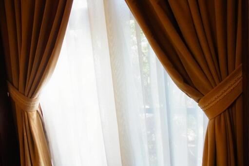 Window side curtain side 2