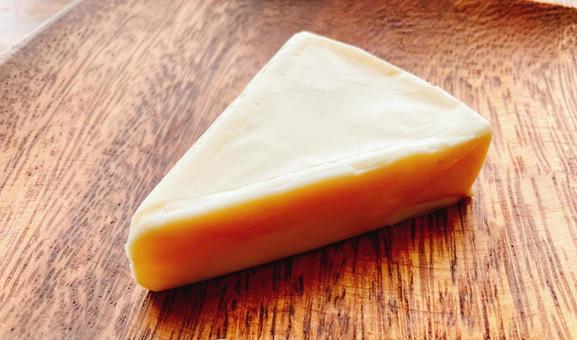 가공 치즈 1