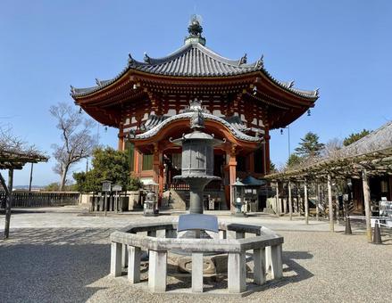 南南興福寺