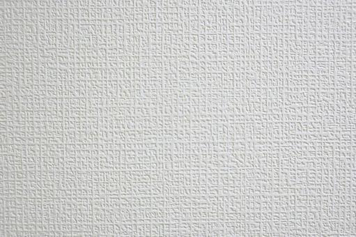 牆紙(背景材料)白色4