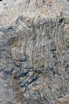 岩石表面背景材料