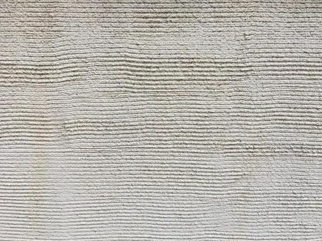 Texture material_Wall concrete material_b74