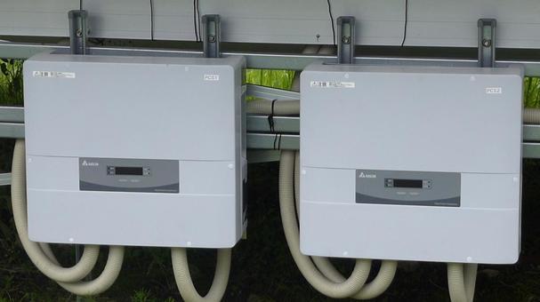Power Conditioner