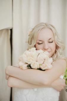 婚礼176
