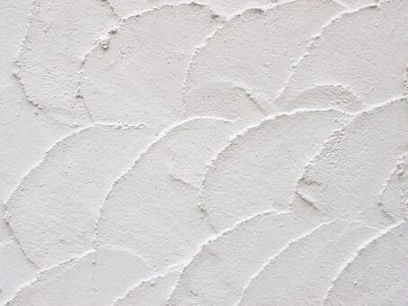 Texture [Wall of plaster]