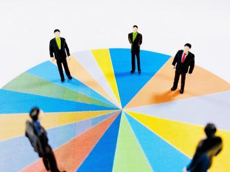 Miniature Photo # 104 Business Image # 222 Meeting