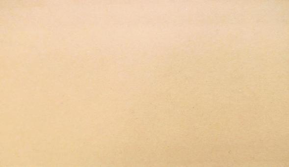 紙板紋理紋理背景材料