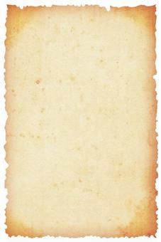 Retro paper 2