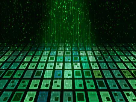Cyberspace 046
