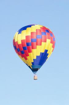 气球211