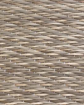 Tatami design tatami texture