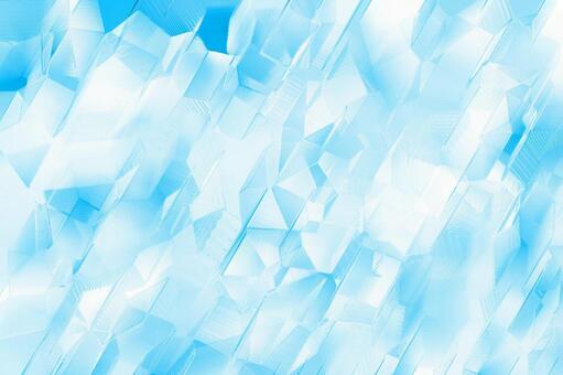얼음 이미지 배경