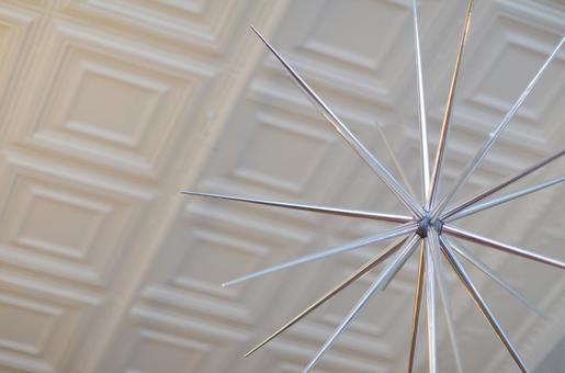 Geometric object 1