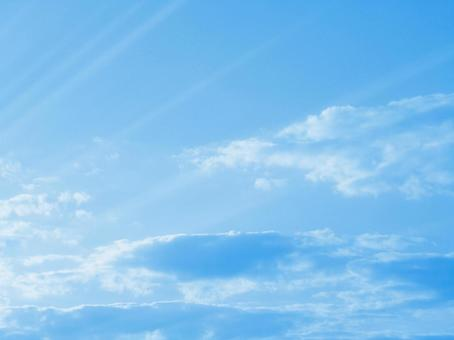 Sky and light background 55