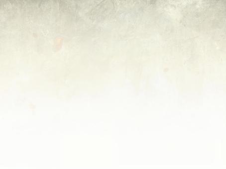 Watercolor background texture Yellow gradient