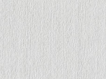 White rough wall texture background material