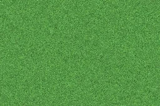 Lawn texture image green wallpaper