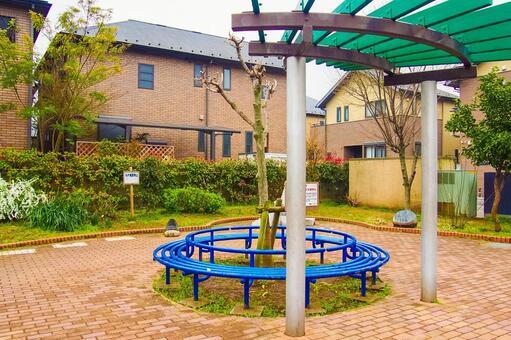 Eco Residential Park