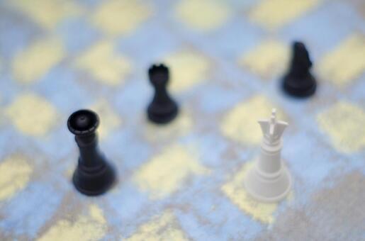Chess 130