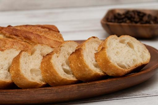 빵과 커피 10