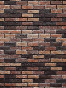 벽돌 벽 벽 무늬 질감 배경 소재